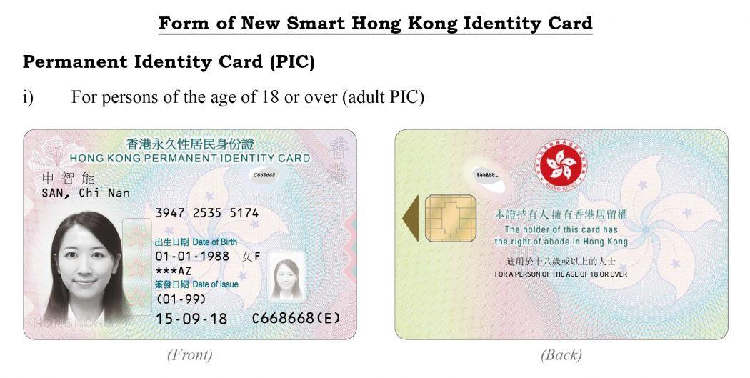 new-ID
