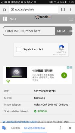 Screenshot_20180128-181544[1]