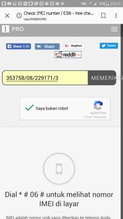 Screenshot_20180128-223325[1]