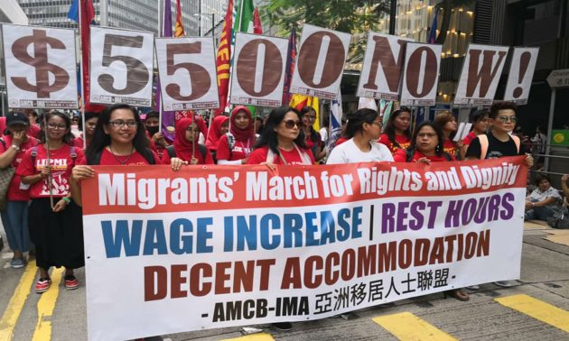DW-calls-for-5500-wages-10Sept18-630x378