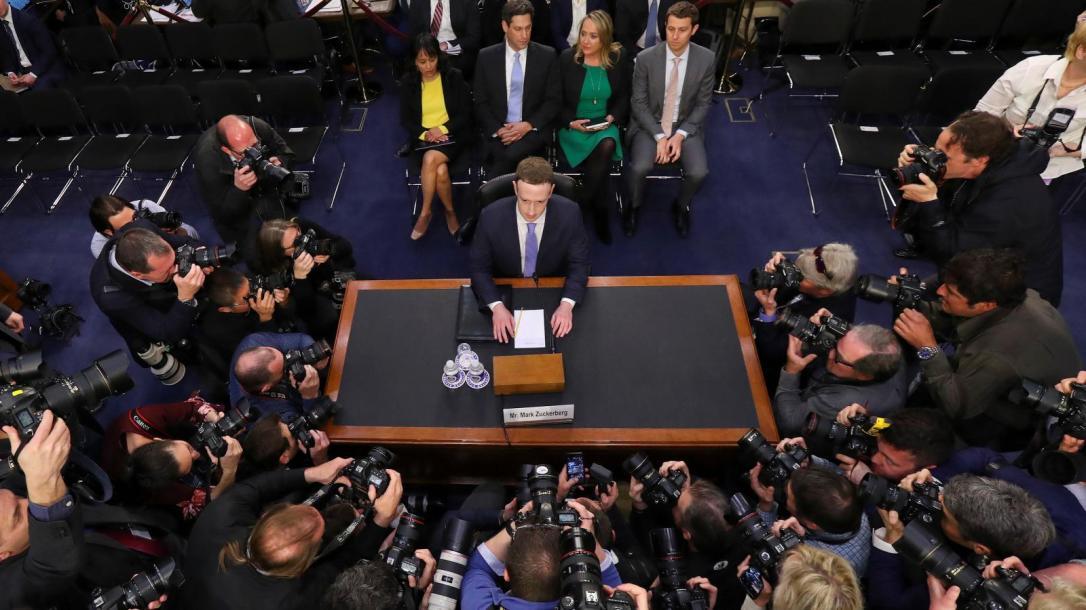 mark-zuckerberg-senate-hearing